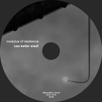 Web_Modulus CD