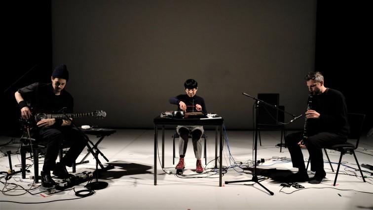 Cao Keller Siedl Trio_(c) Photomusix:Cristina Marx